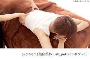 W300_210402__kpd083518_____________lab_putti___-_____