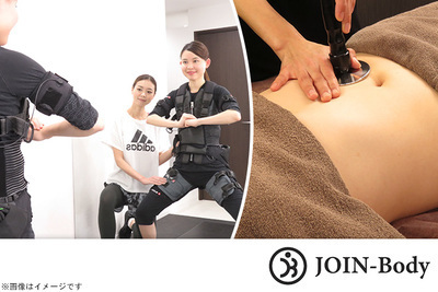 JOIN-Body