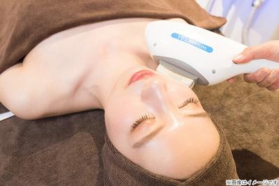 Beauty Salon BEJORA 銀座本店